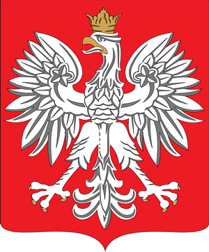 Ministry of Foreign Affair-Republic of Poland