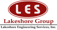 Lakeshore Engineering Services