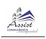 Assist Consultants inc.