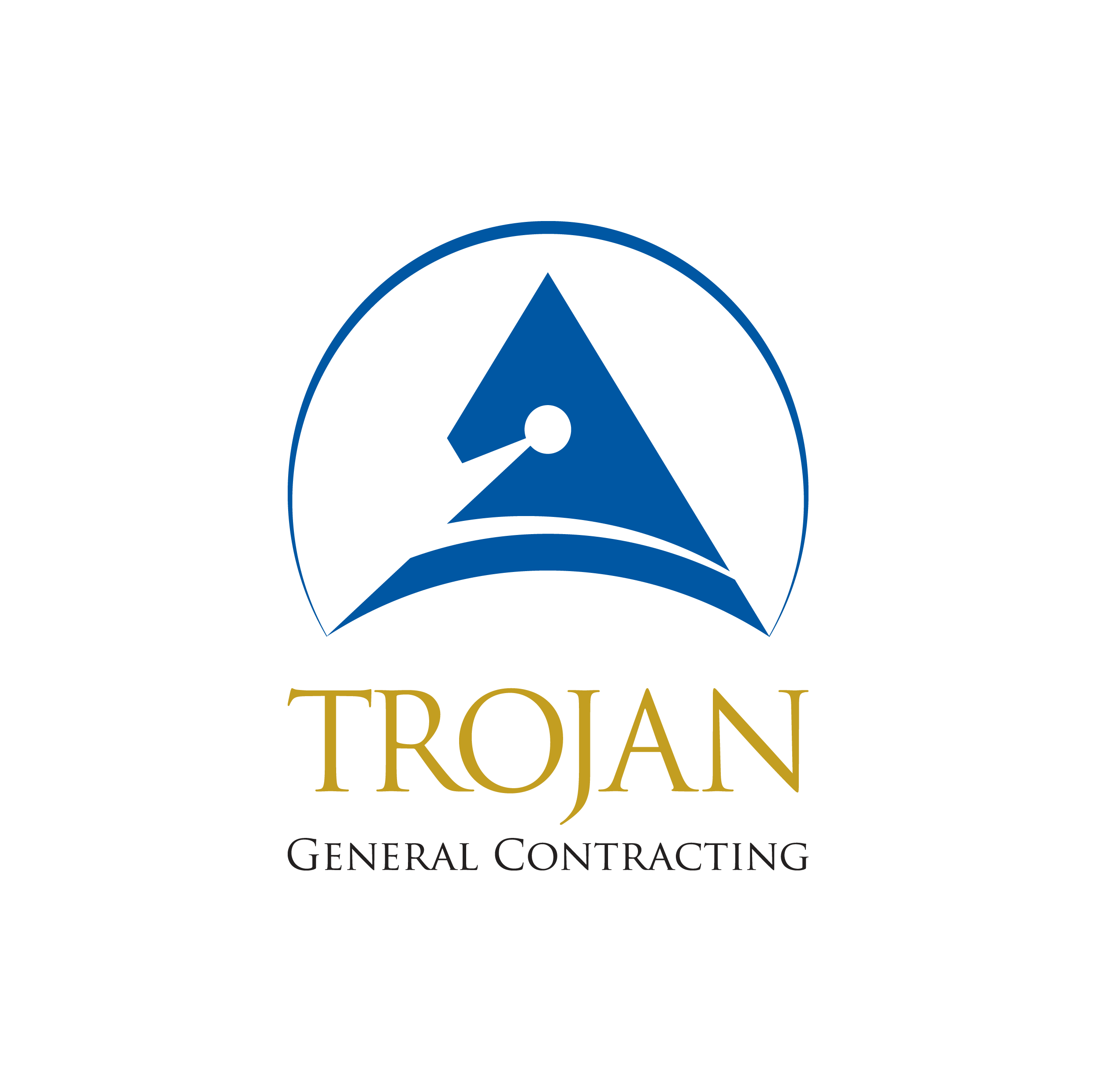 Trojan General Contracting
