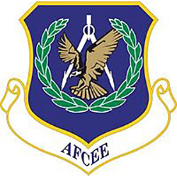 U.S. Air Force Center for Engineering and the Environment (AFCEE)