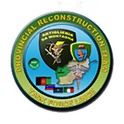 U.S. Provincial Reconstruction Teams